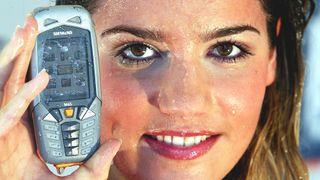 De dumme holder stand i mobilnettet. Her er de ti vanligste tale-telefonene