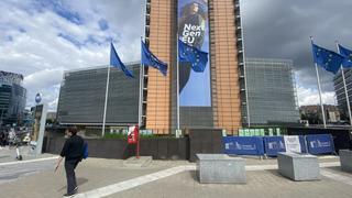EU nådde klimamålene for 2020, men det blir tøffere fremover