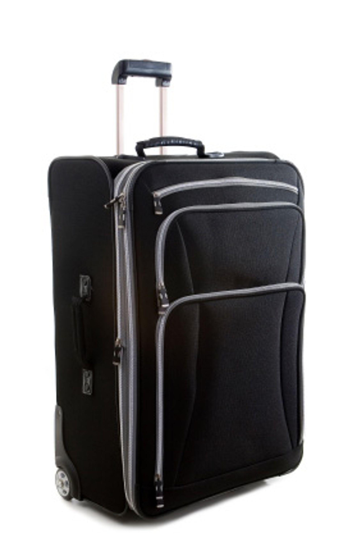 Når du reiser, bør du bruke mobilen med omhu. Foto: Istockphoto/Yzak