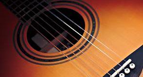 Gitarspill til DS