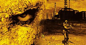 Anmeldelse: S.T.A.L.K.E.R: Shadow of Chernobyl