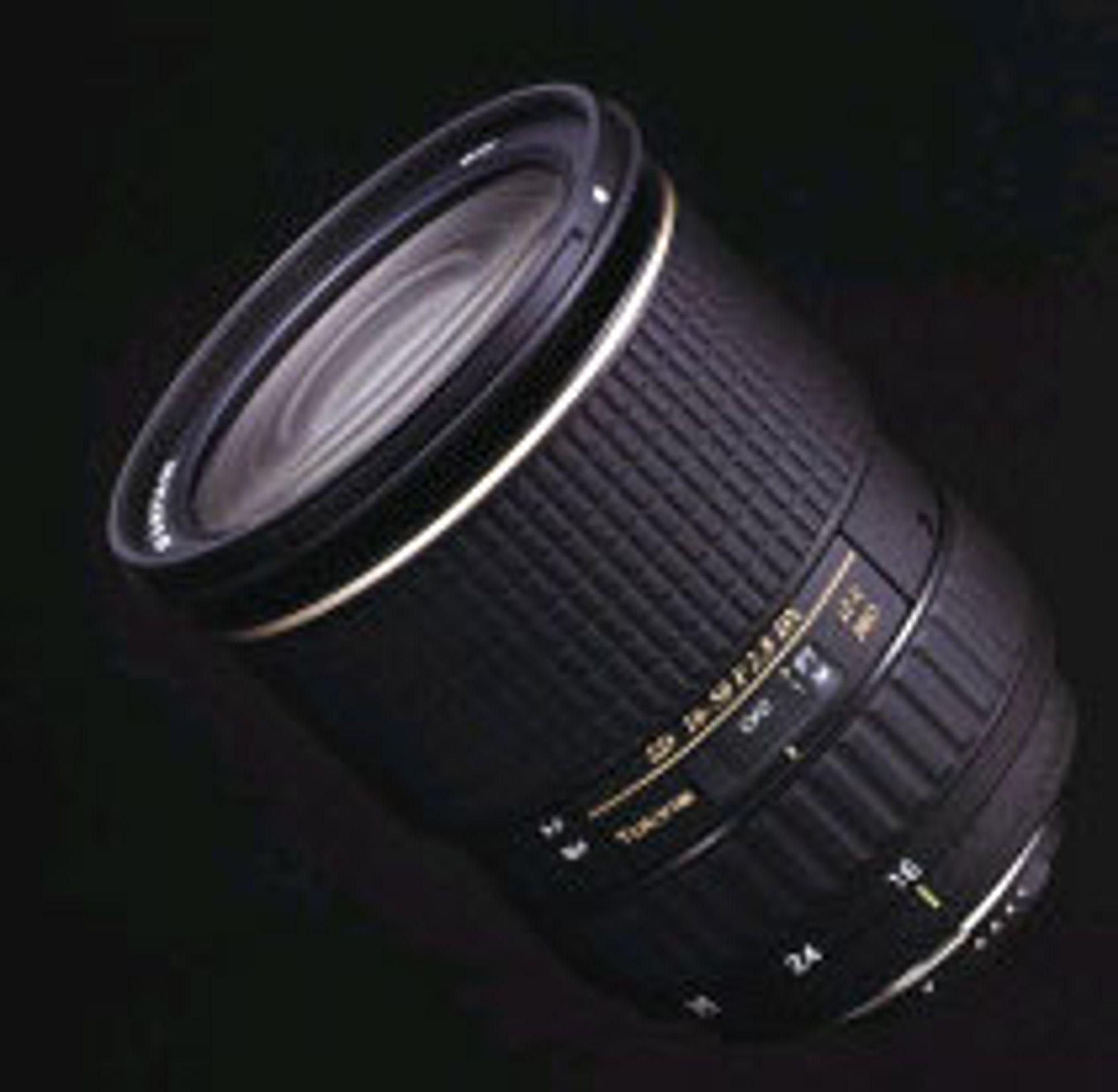 AT-X PRO AF 16-50 f/2.8