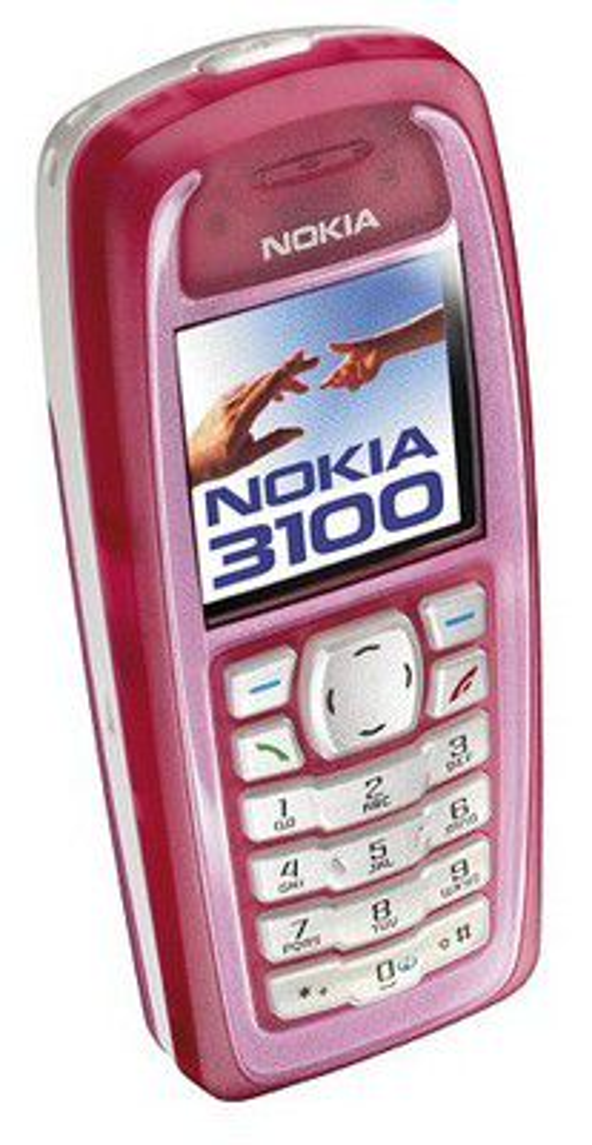 edb538010ee Iphone 5s 16gb på tilbud den perfekte gave til min kone