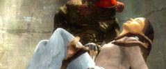 Ingen billigutgave av Half-Life 2-spill