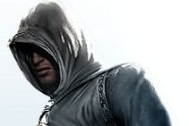 Assassin's Creed i november