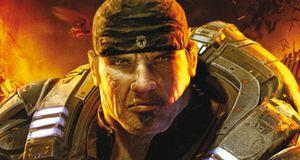 Ny oppdatering til Gears of War