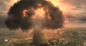 World in Conflict bekrefta til Xbox 360