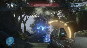 Halo 3 vant manges hjerter.