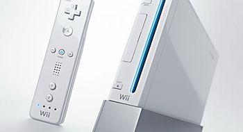 – Wii kan selje meir enn PS2