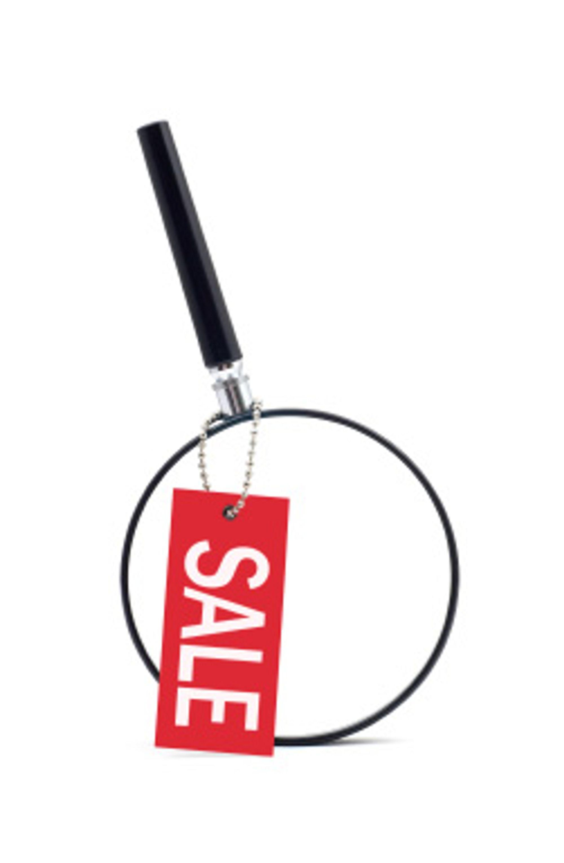 Easytel kan finne på å selge kundene sine, om vi skal tro ryktene. (Foto: Istockphoto / Emrah Turudu)