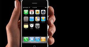 Kommer iPhone til Norge i år?