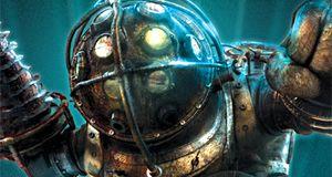 Anmeldelse: BioShock