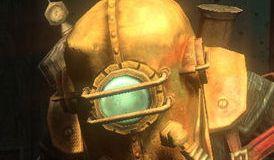 BioShock 2 på vei?