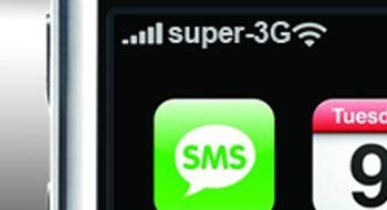 Kommer 3G-iPhone nå?