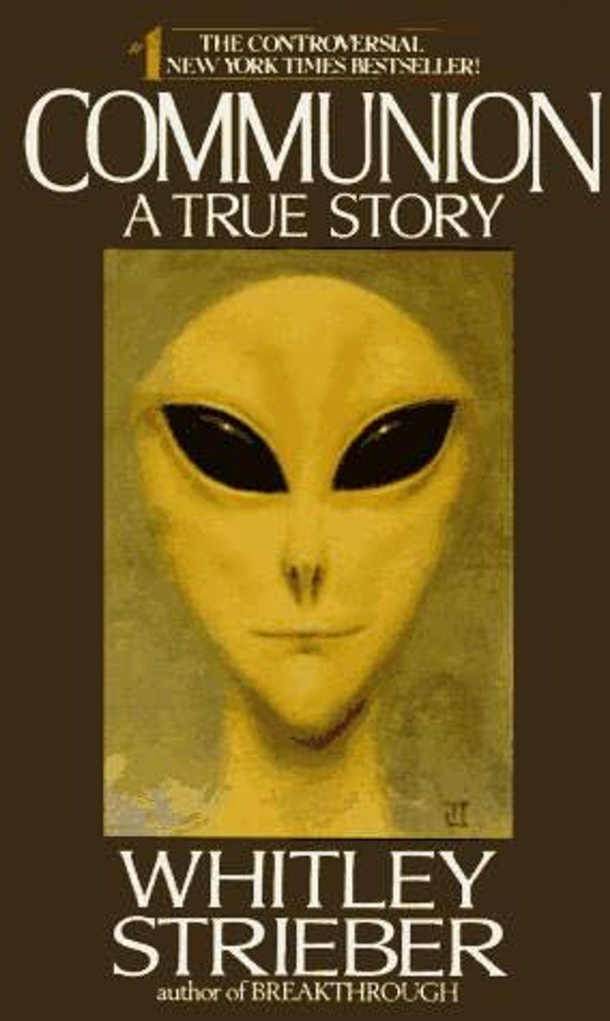 Coveret til boken
