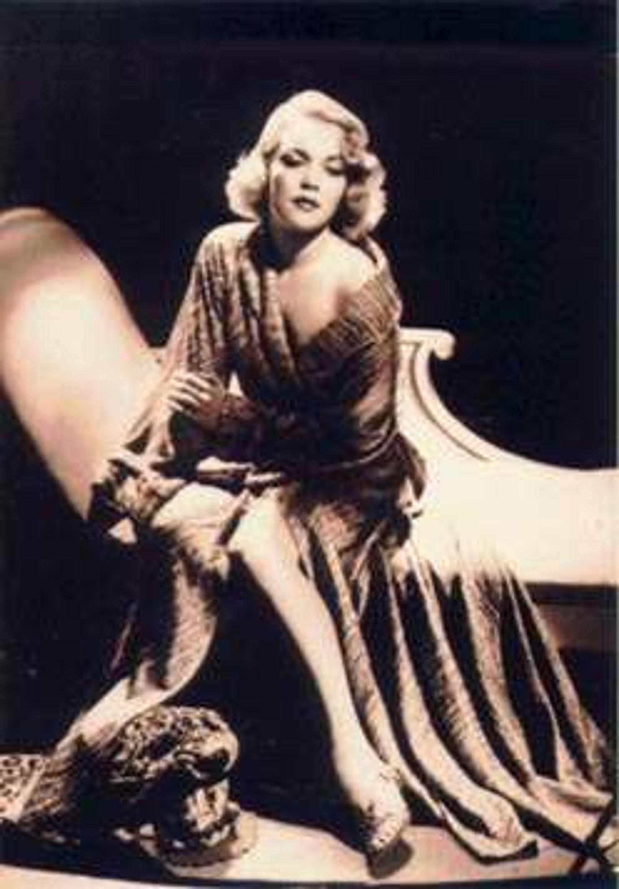 Jane Wyman døde i en alder av 93 år i sitt eget hjem.