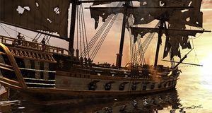 Handel og krig i East India Company