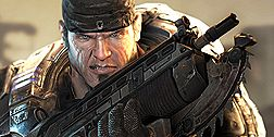 Intervju med «Gears of War»-skaperne: