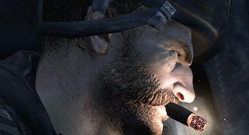 Call of Duty-demo på vei