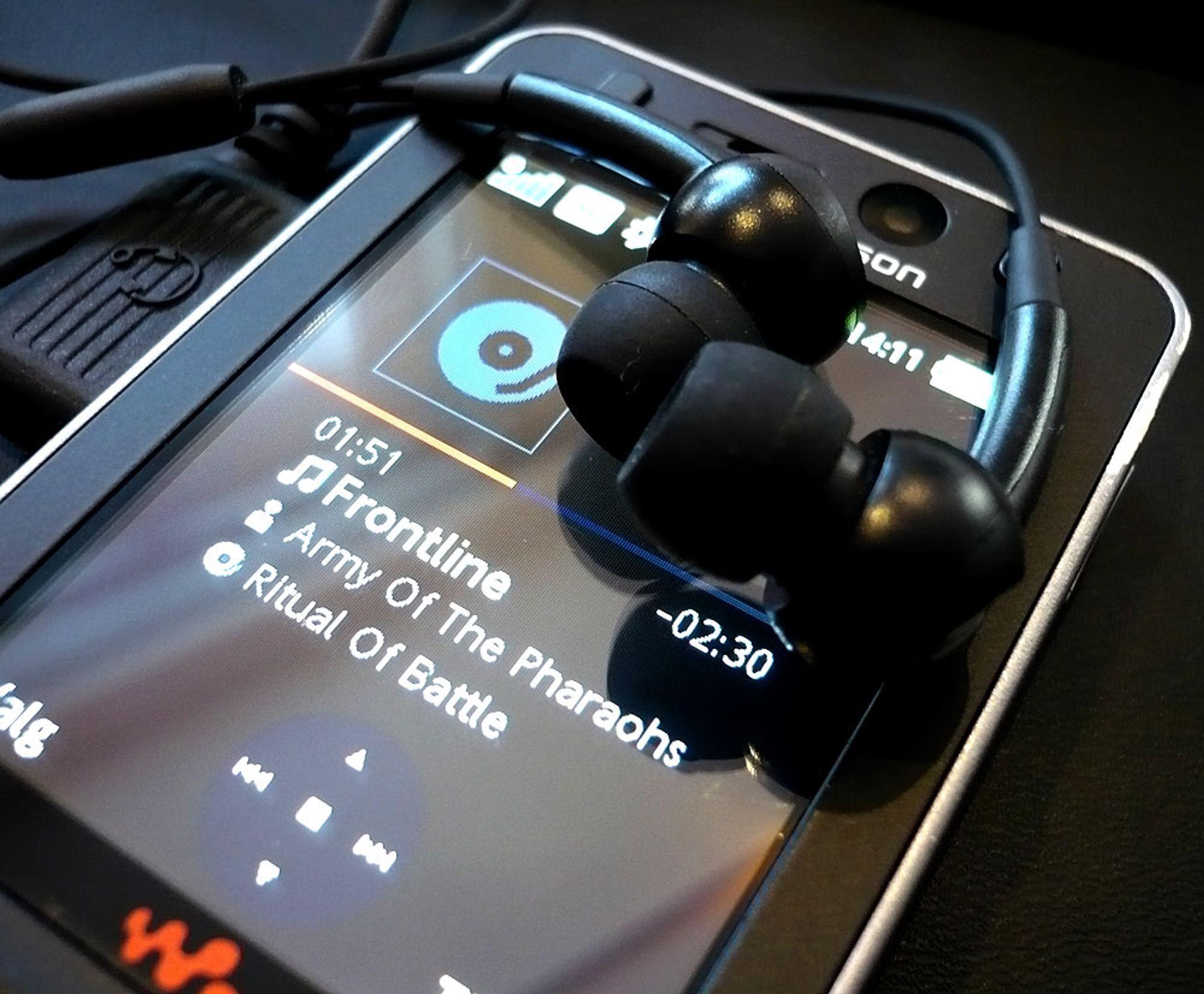 Sony Ericsson W910i: Caractersticas y Opiniones