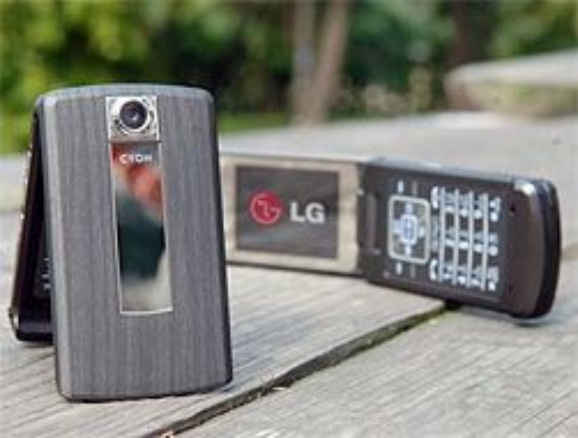 Slik ser LGs telefon av