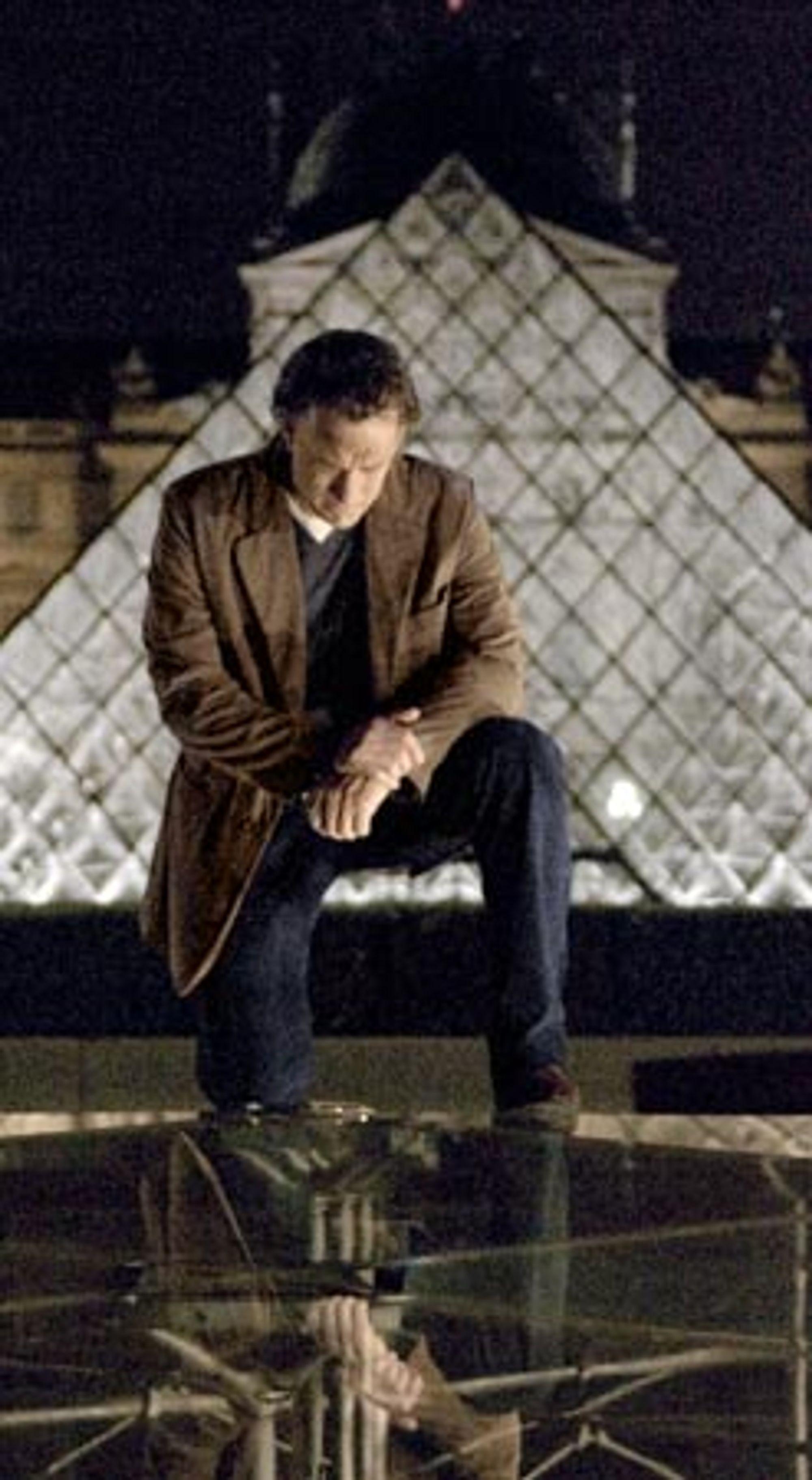 Tom Hanks skal igjen spille Robert Langdon og løse mysterier, nå er det bare spørsmålet <i>når</i>.