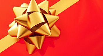 Julekonkurranse 2007 – dag 5