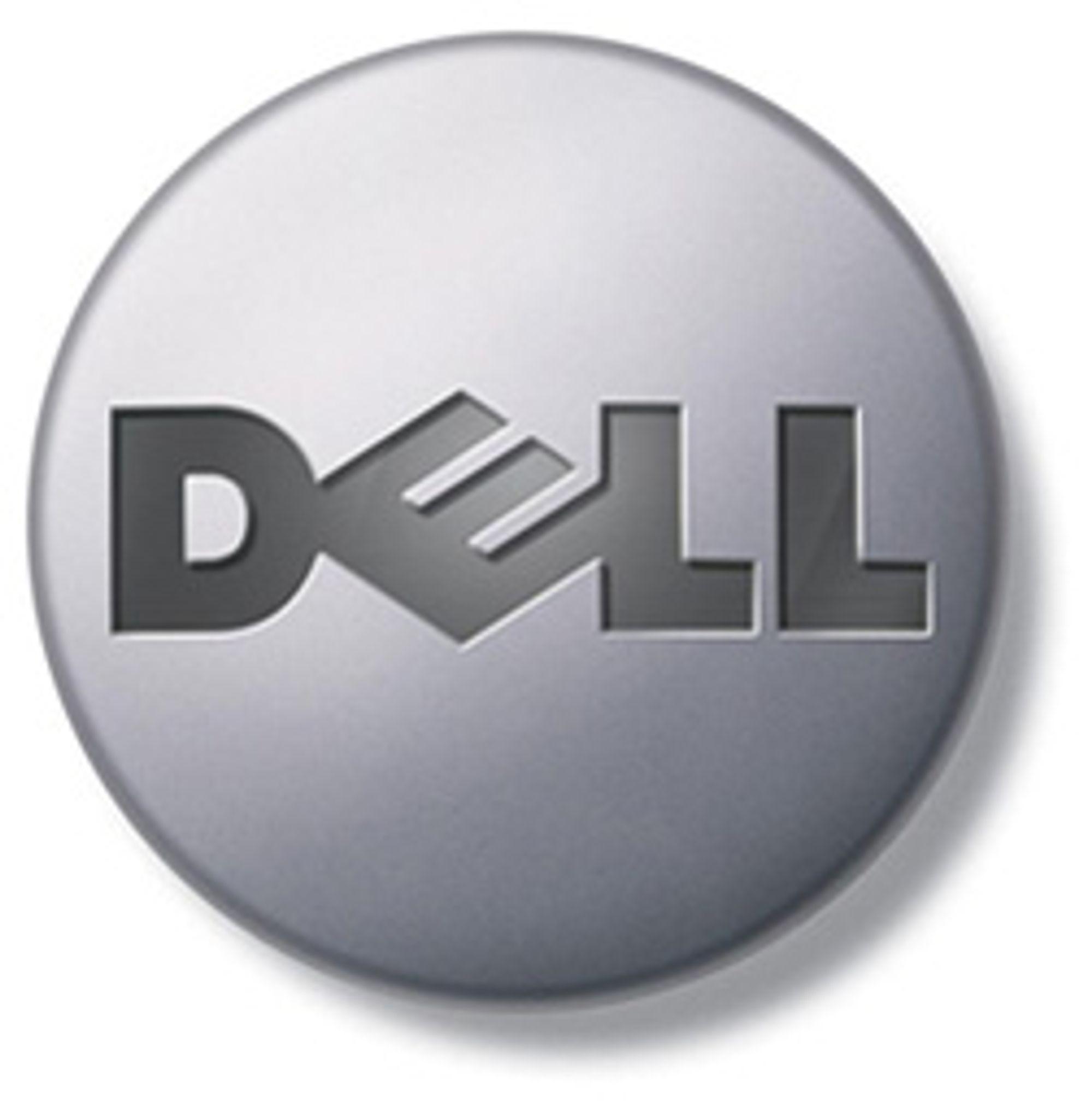 Kanskje får du se denne logoen på mobiltelefoner i fremtiden. (Bilde: PC World)