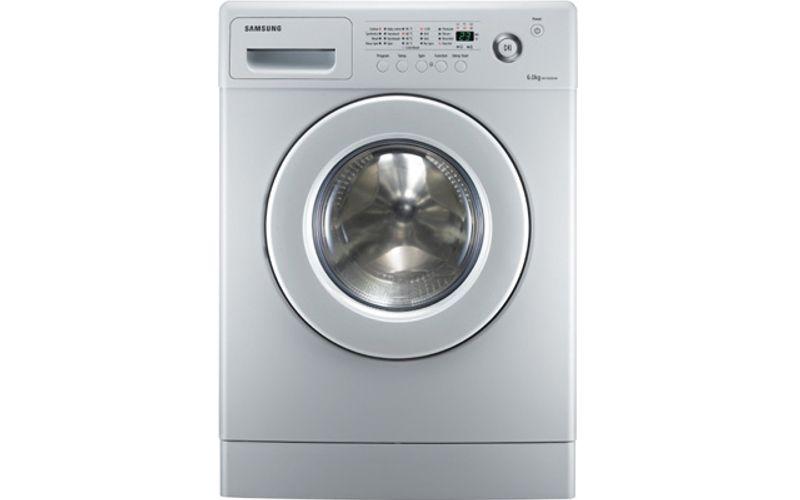 samsung wf7602naw priser tester og tilbud vaskemaskin. Black Bedroom Furniture Sets. Home Design Ideas