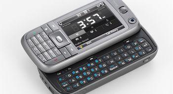 Nå får du kjøpt HTC S730