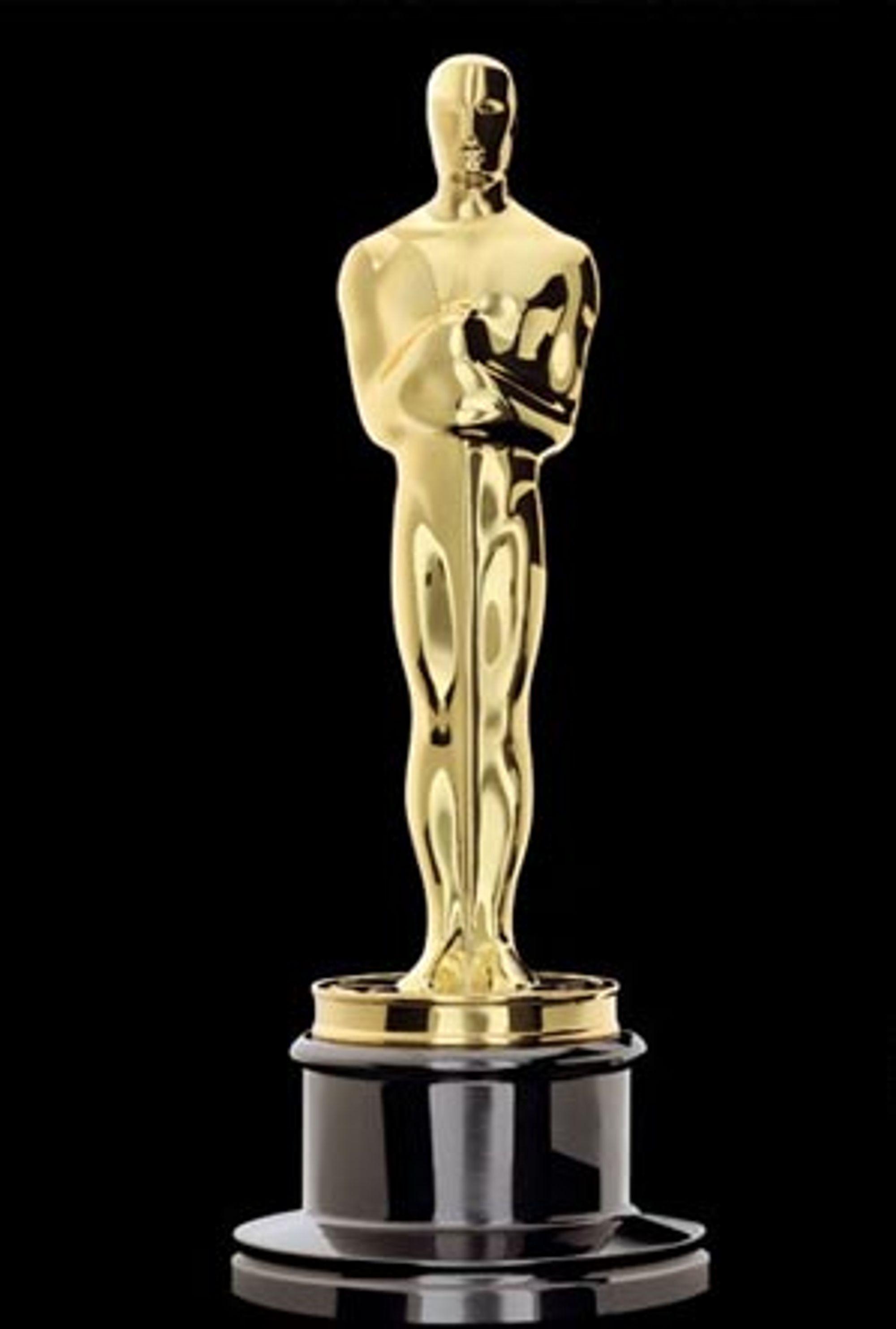 Vertene for neste Oscar-utdeling må dra vitsene ut av egen lomme.