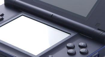 Last ned DS-spill på Wii