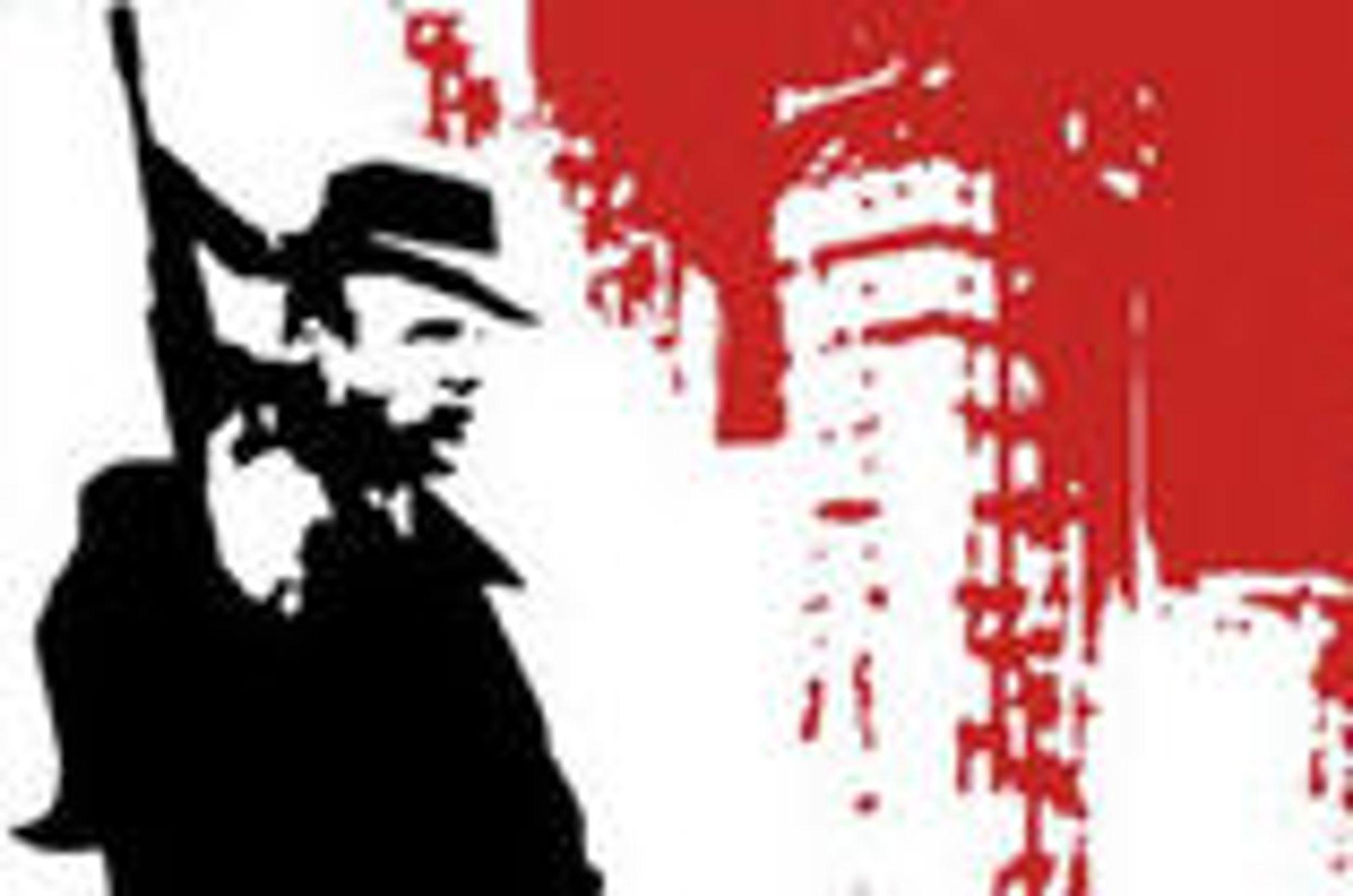 Take-Two kjøper Mafia-utvikler