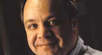 Sid Meier hedres