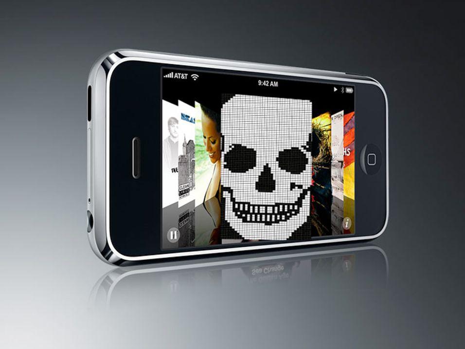 iphonevirustopp