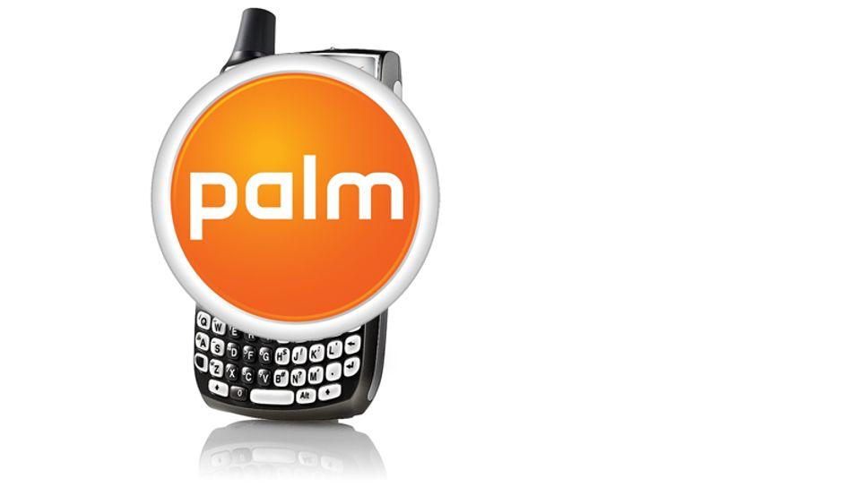 palmnova-topp