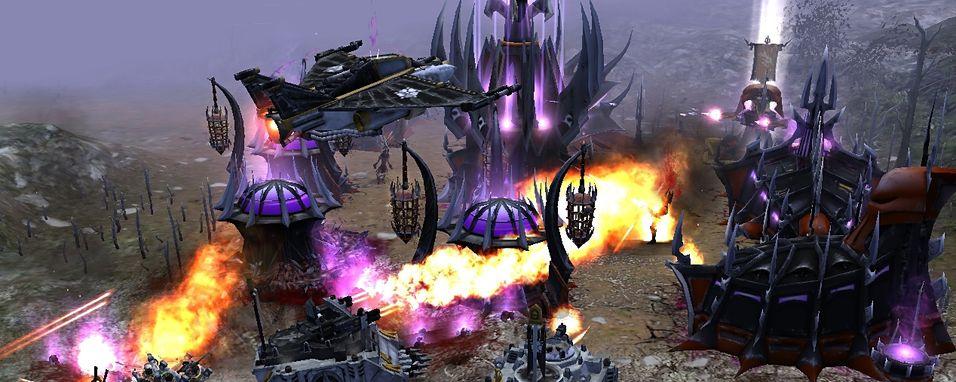 warhammer_40k_dow_soulstorm_topp