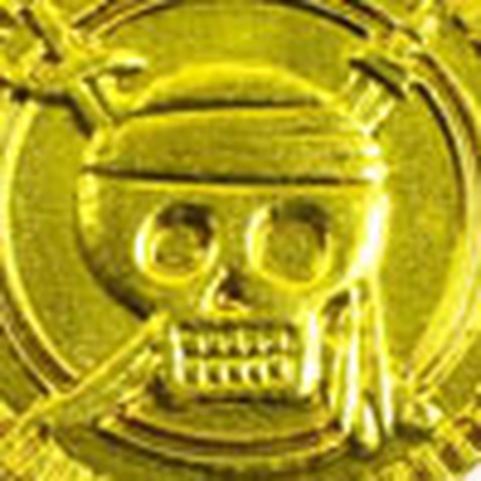 869195_pirate_coin99