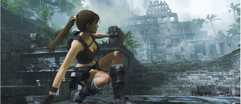 tomb_raider_underworld_topp2