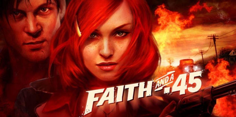 faithsak