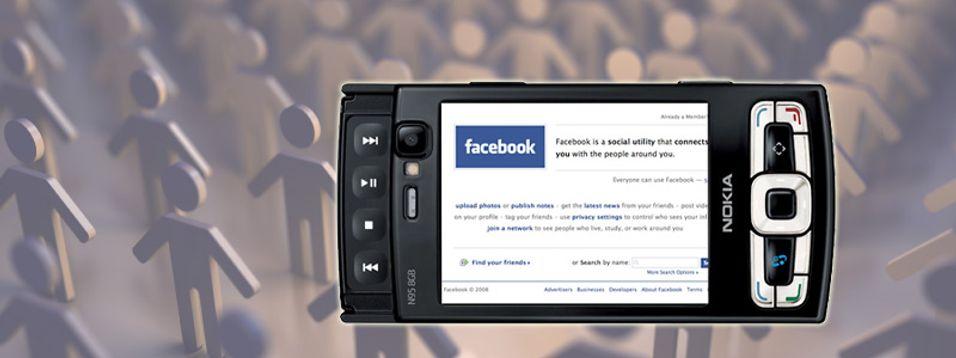 Facebooktopp