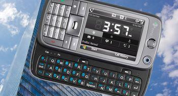 Test: HTC S730