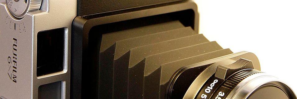Fujifilm mf_3-1b