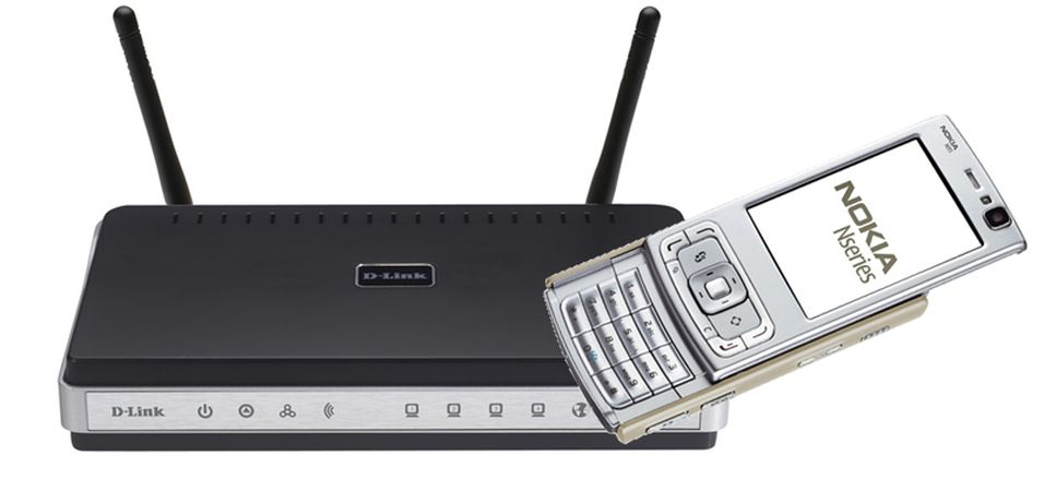 s60router-topp