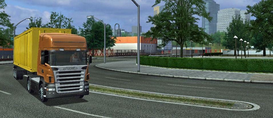 euro_truck_simulator_topp