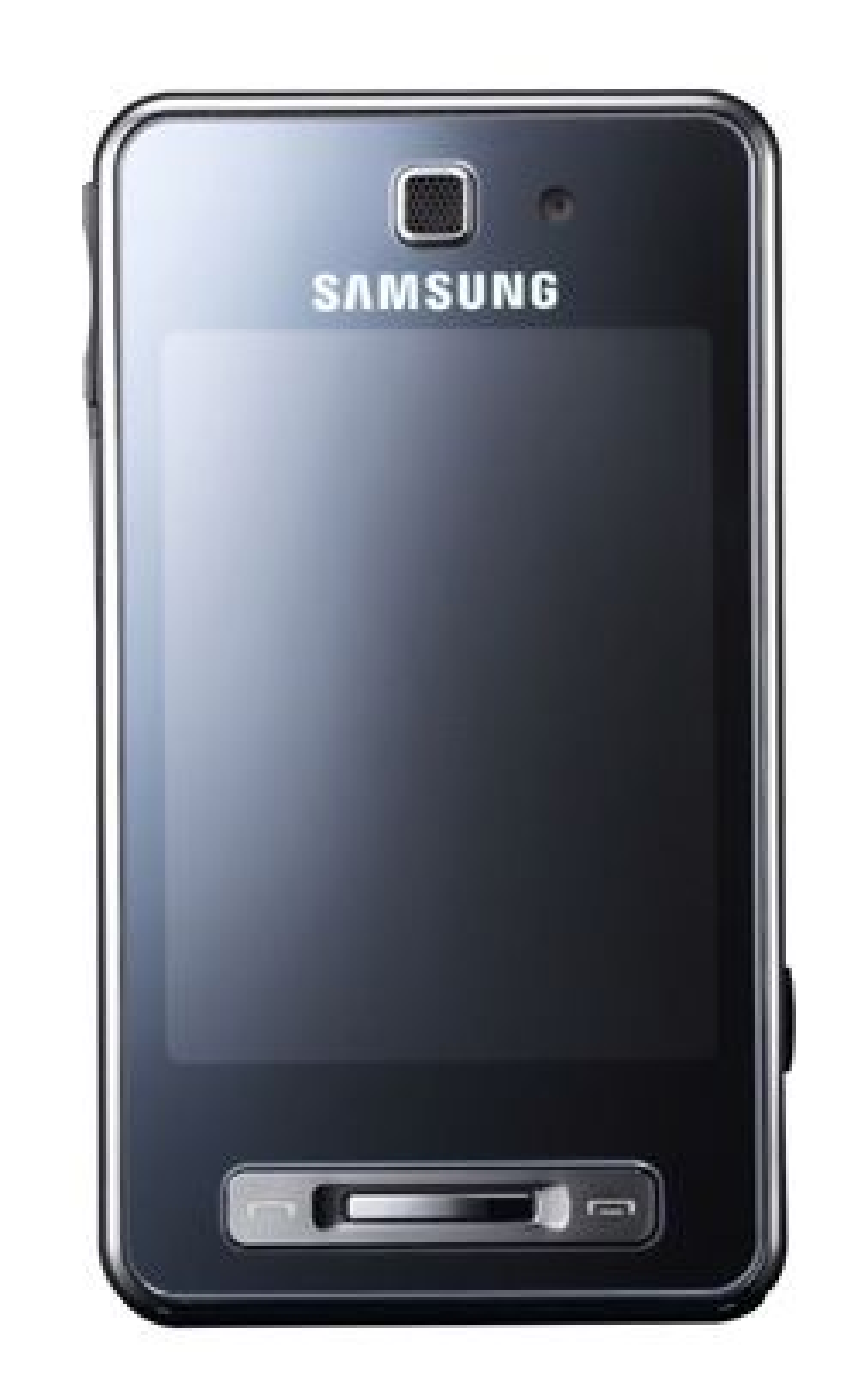 Samsung F480. (Foto: Samsung)