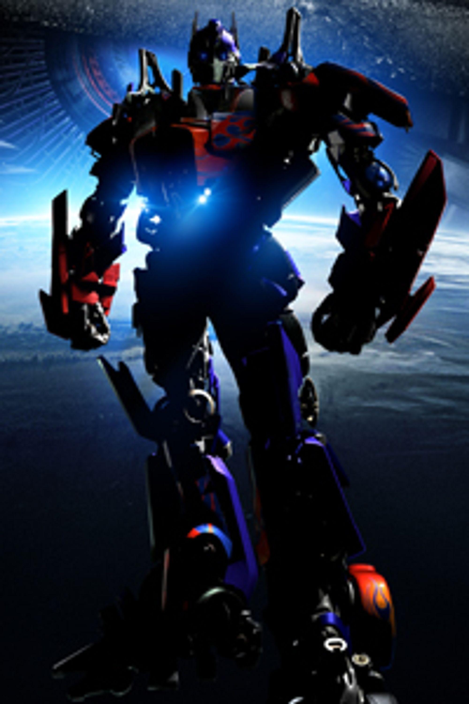 Optimus Prime må igjen gjøre seg klar til dyst.