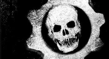 Gears of War 2 annonsert