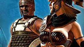 Titan Quest-utvikler legges ned