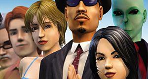 Store muligheter i The Sims 3